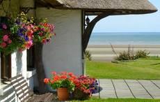 Thumb_mi-cottages-ireland-facebook