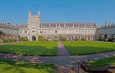 Thumb_cut_the_quad_cork_university