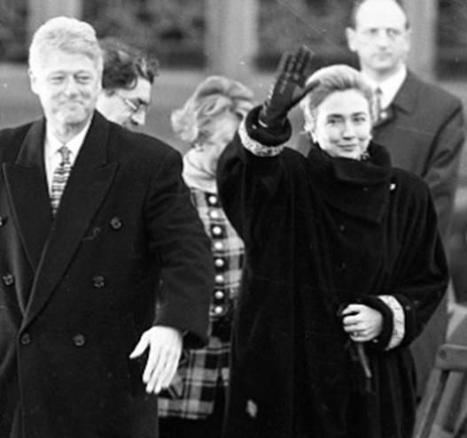 Cropped_cut_bill_clinton_hillary_northern_ireland_1005