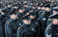 Thumb_cut_irish_police_gardai_rollingnews