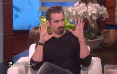 Thumb_cut_colin_farrell_youtube_ellen