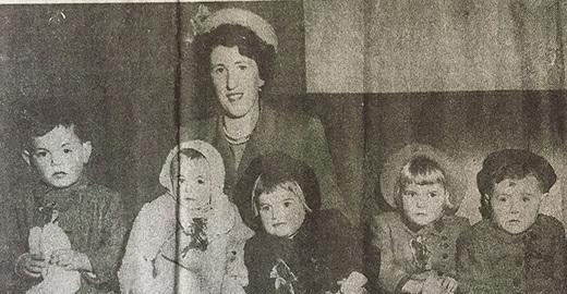 Cropped_cut_nurse_1950s_adoption_six_children_new_york