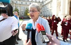 Thumb_cut__catherine_zappone_minister_for_children_and_youth_affairs