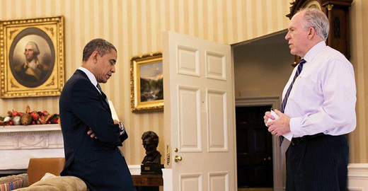 Cropped_cut_barack_obama_john_brennan_in_the_oval_office