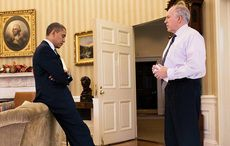 Thumb_cut_barack_obama_john_brennan_in_the_oval_office
