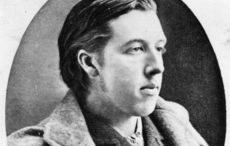 On This Day: Oscar Wilde faces trial for homosexuality