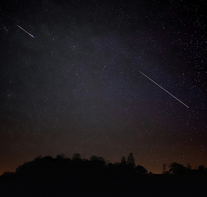 Cropped_orionids-meteor-shower