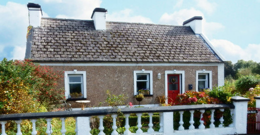 Cropped_kernaig-cottage-clare-cheapest-daft