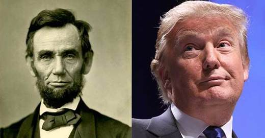 Cropped_1-lincoln-public-domain-trump-flickr-skidmore