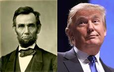 Thumb_1-lincoln-public-domain-trump-flickr-skidmore