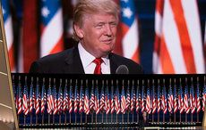 Thumb_donald_trump_stage_at_the_republican_nationa_convention
