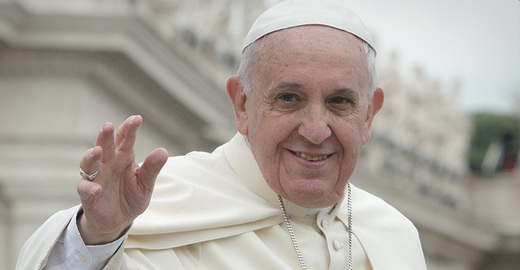 Cropped_cut_pope_francis_white_waving_wikimedia