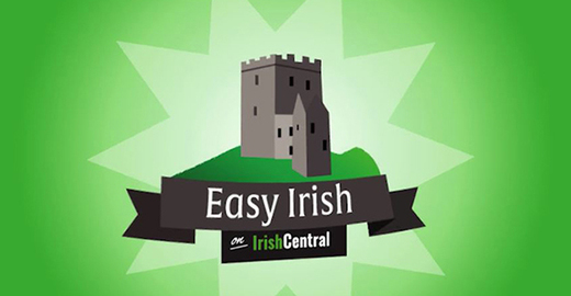 Cropped_easy-irish