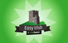 Thumb_easy-irish