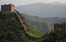 Thumb_great-wall-of-china-irish-dancing