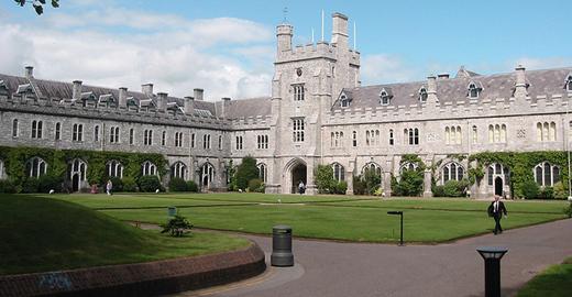 Cropped_ucc_university_college_cork_quad