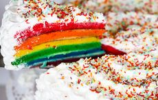 Thumb_lgbt-rainbow-cake-istock