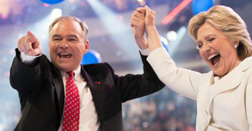 Cropped_cut_tim_kaine_and_hillary_clinton_at_the_dnc_hillaryclintoncom
