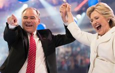 Thumb_cut_tim_kaine_and_hillary_clinton_at_the_dnc_hillaryclintoncom