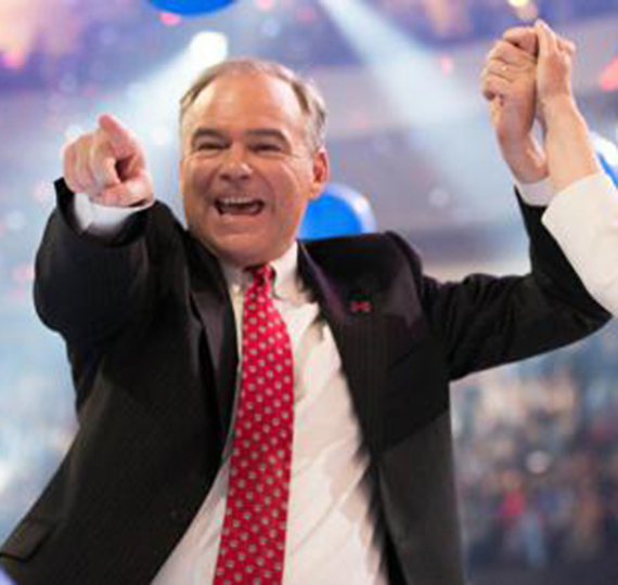 Cropped_f5_tim_kaine_and_hillary_clinton_at_the_dnc_hillaryclintoncom