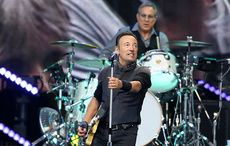 Bruce Springsteen's (somewhat) surprising Irish Catholic roots