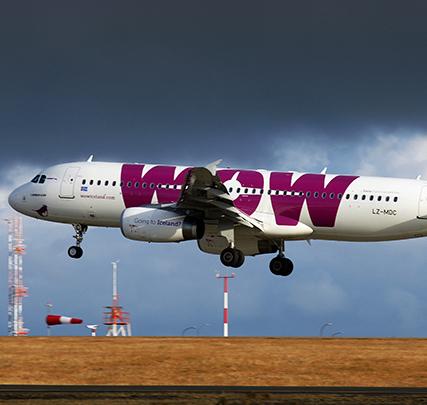 Cropped_wow_air_airbus_a320