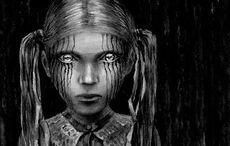 Thumb_ghost-girl-istock