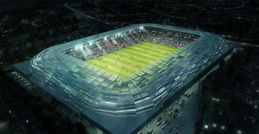 Cropped_gaa-stadium-northern-ireland