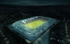Thumb_gaa-stadium-northern-ireland