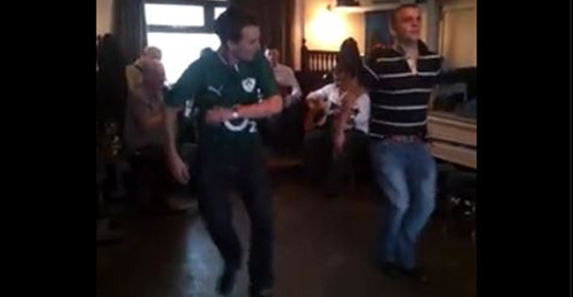 Cropped_inishturk-dance-off-facebook