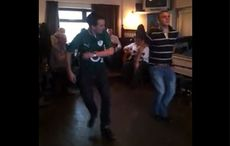 Thumb_inishturk-dance-off-facebook