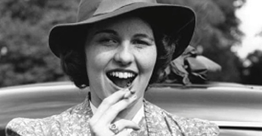 Cropped_cropped_mi_rosemary_kennedy__time