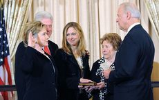 Thumb_secy_of_state_hillary_clinton_swearing_in_biden