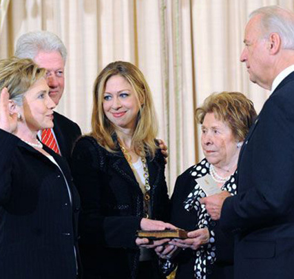 Cropped_secy_of_state_hillary_clinton_swearing_in_biden