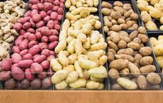 Thumb_mi-variety-of-potatoes-istock