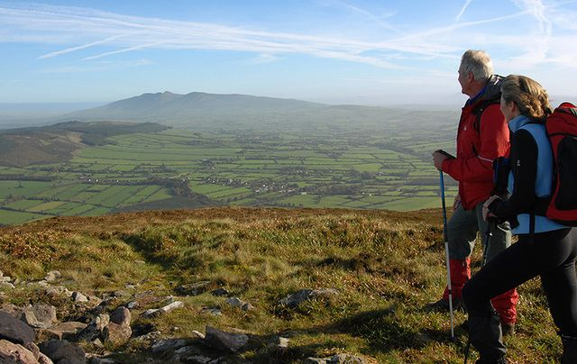 Check out what County Limerick has to offer!