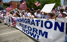 Thumb_immigration-reform-rally