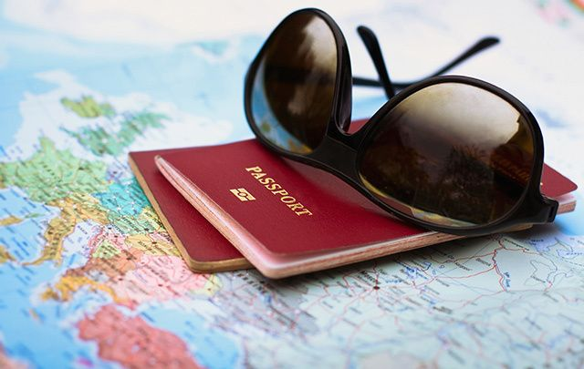 Will Irish students no longer be able to spend their summers enjoying the US?