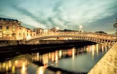 Thumb_dublin-happenny-bridge-istock