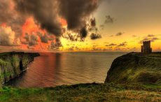 Thumb_main_cut_cliffs_of_moher_istock__2_