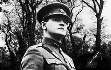 Thumb_michael_collins___getty