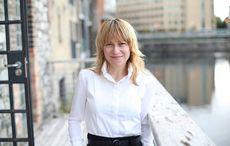 Thumb_niamh-bushnell-startup-commissioner-dublin-globe