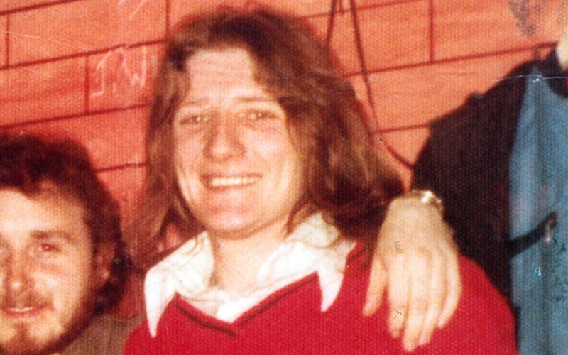 Bobby Sands Tale And The Days That Changed Ireland Video