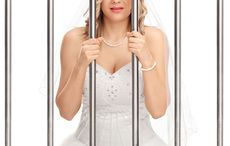 Thumb_cut_bride_wedding_prison_jail_istock