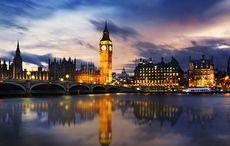 Thumb_london-parliament-big-ben-thames