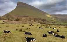 The Top Five Places to Visit in County Sligo