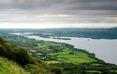 The top five places to visit in County Fermanagh
