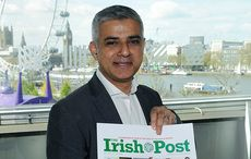 Thumb_mi_sadiq_kahn_irish_post_newspaper_london_mayor
