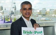 Thumb_mi_sadiq_kahn_irish_post_newspaper_london_mayor