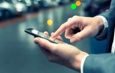 Thumb_smart-phone-istock